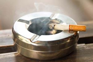 Cigarette odor eliminator, Cigarette odor remover, ozone generator